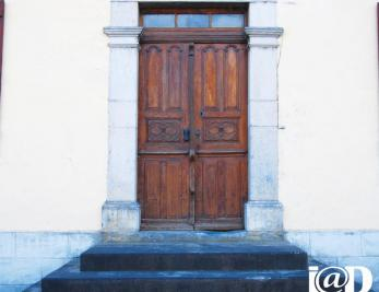 Maison Argeles Gazost &bull; <span class='offer-area-number'>225</span> m² environ &bull; <span class='offer-rooms-number'>10</span> pièces
