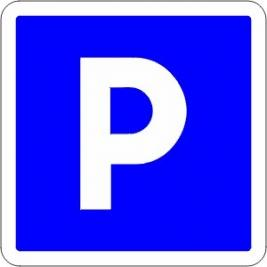 Parking Strasbourg &bull; <span class='offer-area-number'>18</span> m² environ