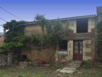 Maison Moncontour &bull; <span class='offer-area-number'>45</span> m² environ &bull; <span class='offer-rooms-number'>3</span> pièces