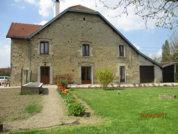 Maison Vesoul &bull; <span class='offer-area-number'>170</span> m² environ &bull; <span class='offer-rooms-number'>6</span> pièces