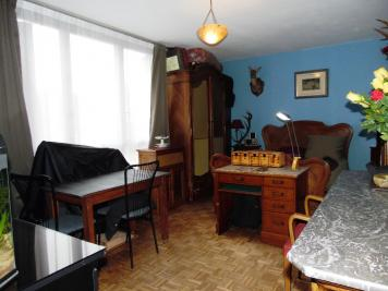 Appartement Compiegne &bull; <span class='offer-area-number'>30</span> m² environ &bull; <span class='offer-rooms-number'>1</span> pièce