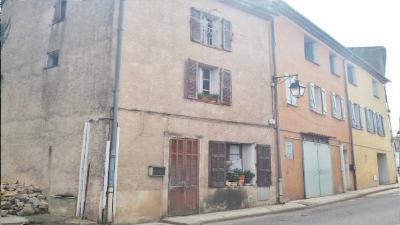 Maison Pierrefeu du Var &bull; <span class='offer-area-number'>65</span> m² environ &bull; <span class='offer-rooms-number'>3</span> pièces