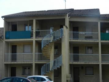 Appartement Bergerac &bull; <span class='offer-area-number'>79</span> m² environ &bull; <span class='offer-rooms-number'>3</span> pièces