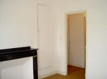 Appartement Toulouse &bull; <span class='offer-area-number'>23</span> m² environ &bull; <span class='offer-rooms-number'>1</span> pièce