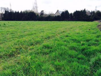 Terrain Plelo &bull; <span class='offer-area-number'>1 000</span> m² environ