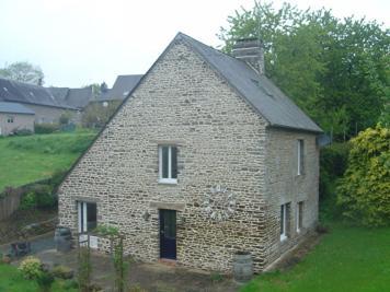 Maison La Doree &bull; <span class='offer-area-number'>83</span> m² environ &bull; <span class='offer-rooms-number'>4</span> pièces
