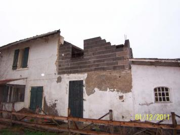 Maison Hatrize &bull; <span class='offer-rooms-number'>4</span> pièces