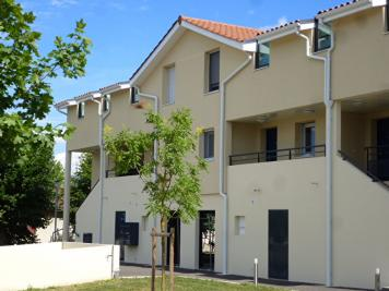 Appartement Brindas &bull; <span class='offer-area-number'>69</span> m² environ &bull; <span class='offer-rooms-number'>4</span> pièces