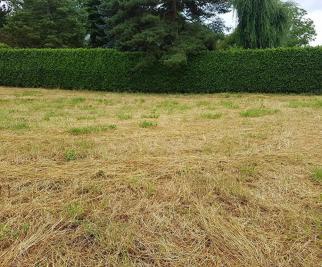Terrain Angicourt &bull; <span class='offer-area-number'>700</span> m² environ