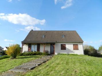 Maison Courville sur Eure &bull; <span class='offer-area-number'>72</span> m² environ &bull; <span class='offer-rooms-number'>4</span> pièces