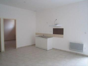 Appartement Fleurance &bull; <span class='offer-area-number'>40</span> m² environ &bull; <span class='offer-rooms-number'>2</span> pièces