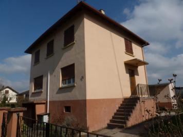 Maison Molsheim &bull; <span class='offer-area-number'>115</span> m² environ &bull; <span class='offer-rooms-number'>4</span> pièces