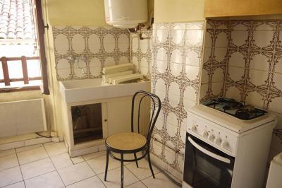Appartement Montferrat &bull; <span class='offer-area-number'>41</span> m² environ &bull; <span class='offer-rooms-number'>2</span> pièces