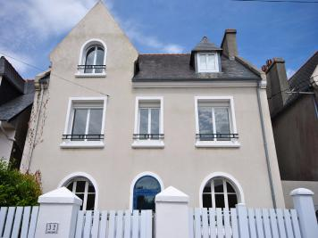 Maison Plougastel Daoulas &bull; <span class='offer-area-number'>193</span> m² environ &bull; <span class='offer-rooms-number'>8</span> pièces