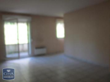 Appartement Essey les Nancy &bull; <span class='offer-area-number'>45</span> m² environ &bull; <span class='offer-rooms-number'>2</span> pièces