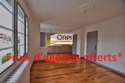 Maison Le Passage &bull; <span class='offer-area-number'>87</span> m² environ &bull; <span class='offer-rooms-number'>5</span> pièces