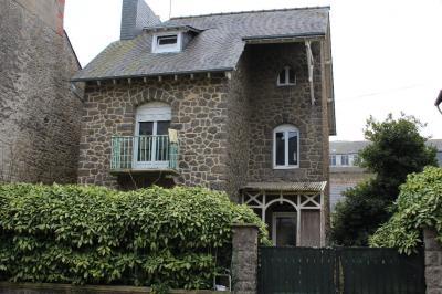 Maison St Brieuc &bull; <span class='offer-area-number'>94</span> m² environ &bull; <span class='offer-rooms-number'>6</span> pièces