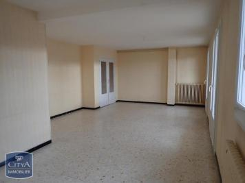 Appartement Ballancourt sur Essonne &bull; <span class='offer-area-number'>77</span> m² environ &bull; <span class='offer-rooms-number'>3</span> pièces