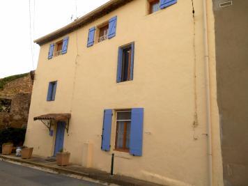 Maison Castelnau D Aude &bull; <span class='offer-area-number'>135</span> m² environ &bull; <span class='offer-rooms-number'>5</span> pièces
