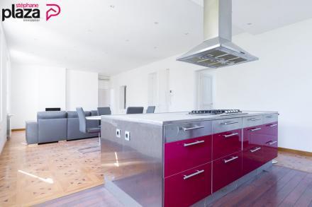 Achat Appartement MARSEILLE 8E 13008