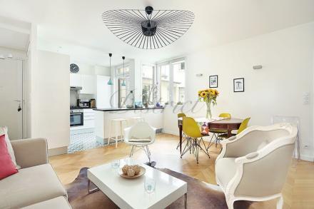 Achat Appartement PARIS 7E 75007