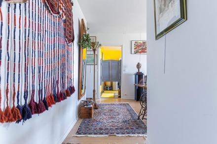 Achat Appartement PARIS 15E 75015