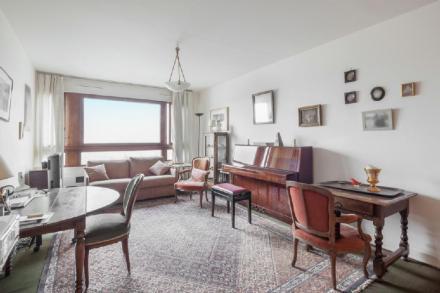 Achat Appartement PARIS 13E 75013