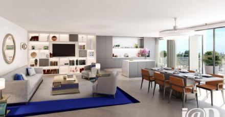 Achat Appartement PARIS 14E 75014