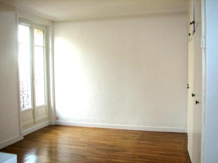 Achat Appartement PARIS 11E 75011