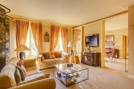 Achat Appartement PARIS 8E 75008