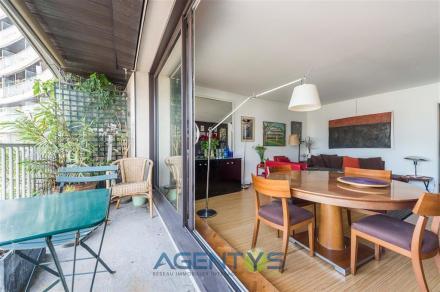 Achat Appartement PARIS 12E 75012