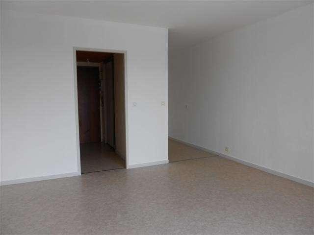 Appartement  28 m² environ  2 pièces Thouars