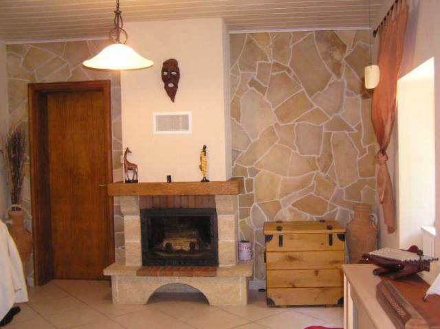 Appartement  75 m² environ  2 pièces Saint-Louis-lès-Bitche