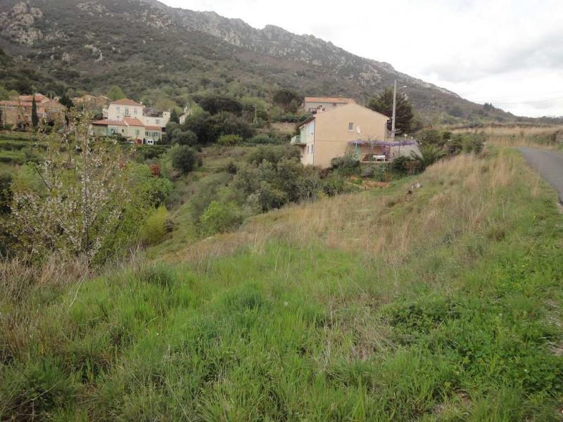 Location de vacances Mons La Trivalle - Clvacances