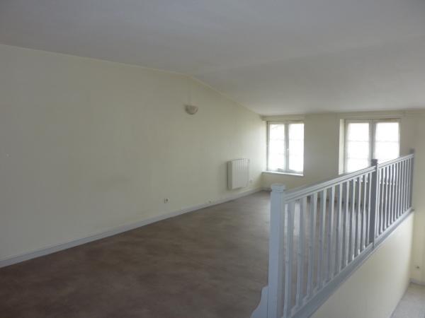Appartement  70 m² environ  3 pièces Montbrison