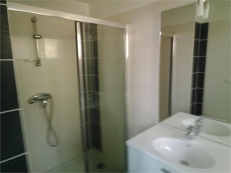 Appartement  26 m² environ  1 pièce