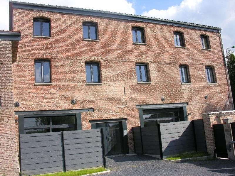 Appartement  53 m² environ  4 pièces Maing