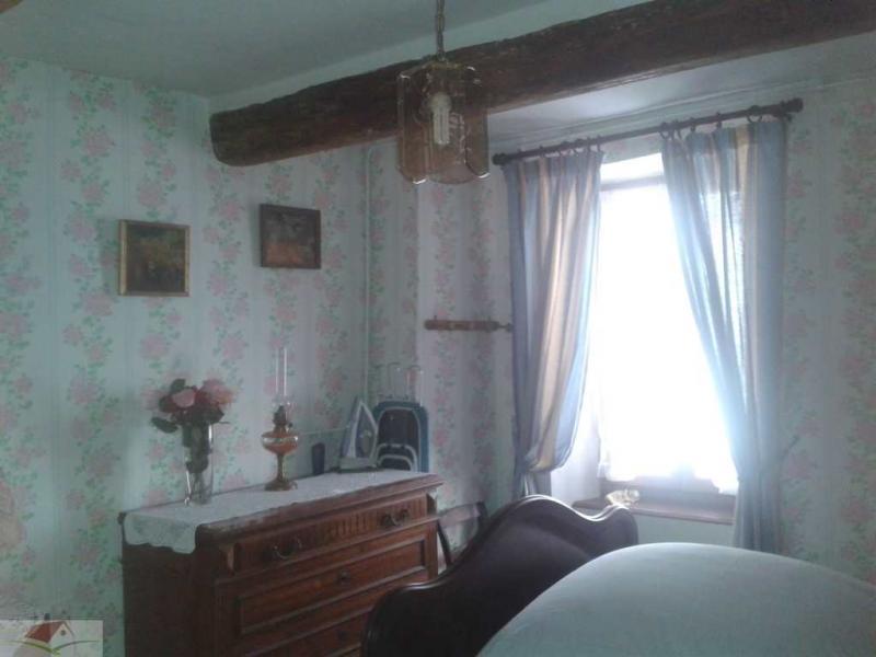 Appartement  150 m² environ  8 pièces L'Estréchure