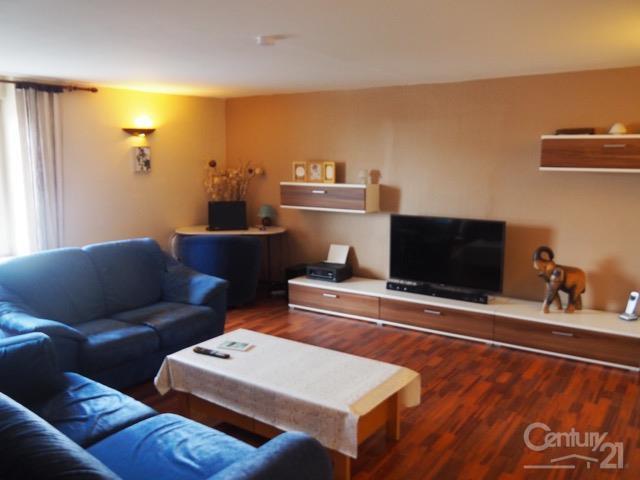 Appartement  103 m² environ  5 pièces Bettelainville