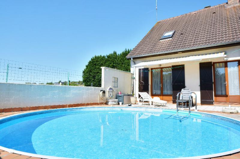 Maison  237 m² environ  7 pièces Épagne-Épagnette