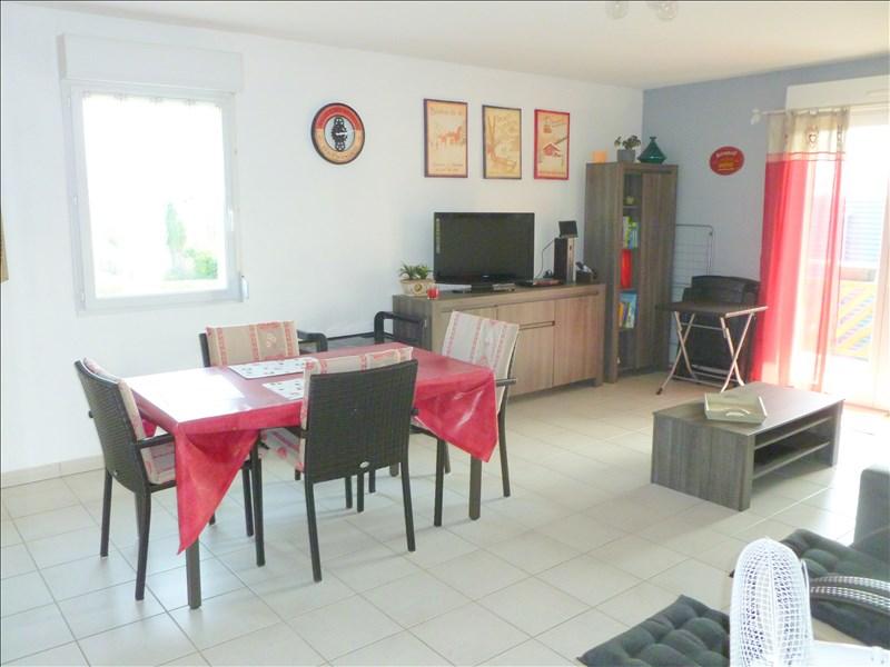 Appartement  65 m² environ  3 pièces Masseube