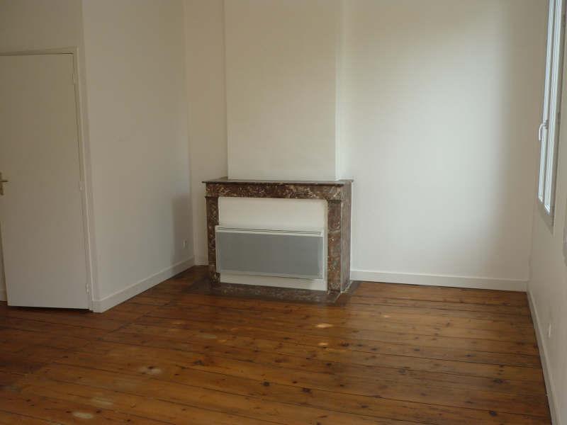 Appartement  20 m² environ  1 pièce Rochefort