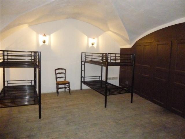 Appartement  52 m² environ  2 pièces