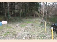 Terrain  11 634 m² environ Ébreuil