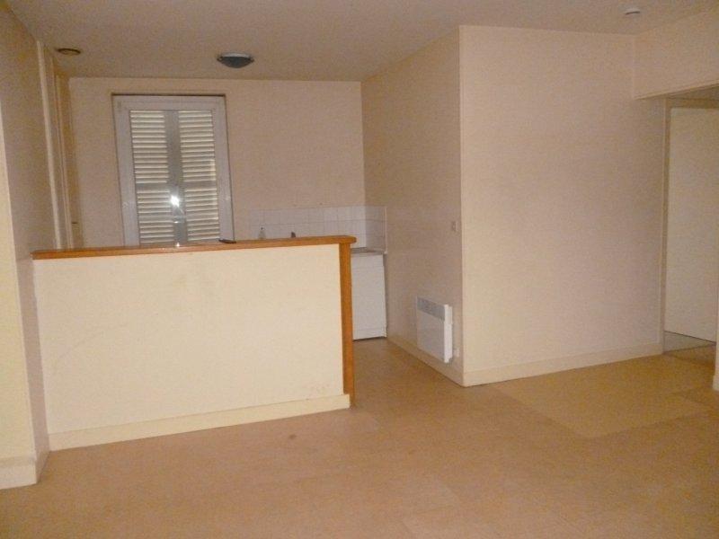 Appartement  43 m² environ  2 pièces Damville