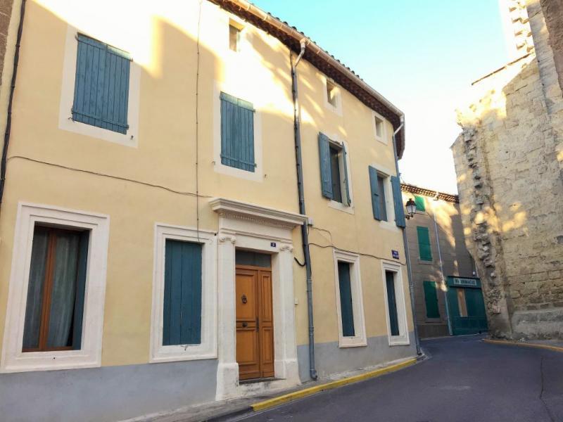 Appartement  45 m² environ  3 pièces Capestang