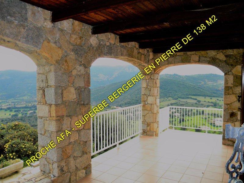 Villa  138 m² environ  5 pièces Afa