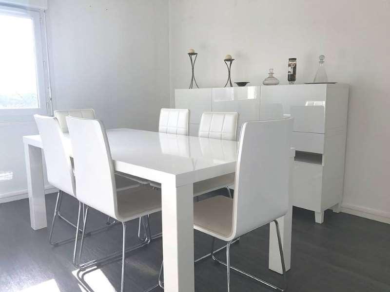 Appartement  74 m² environ  4 pièces Mont-de-Marsan