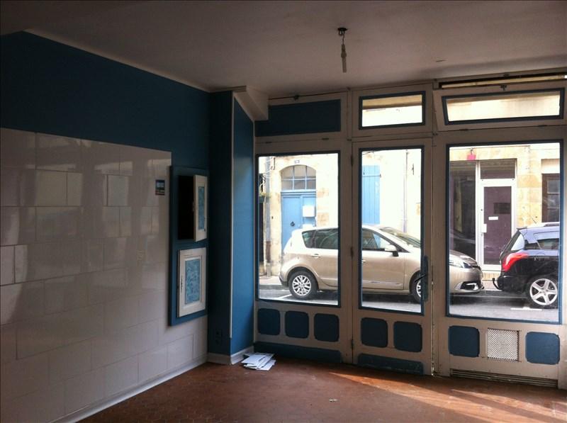 Appartement  69 m² environ  2 pièces Mirande
