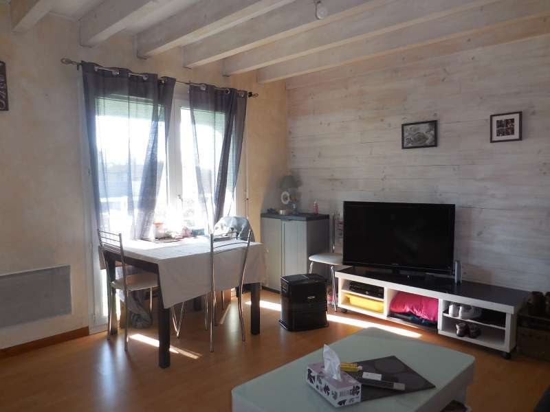 Appartement  68 m² environ  3 pièces Mont-de-Marsan